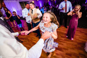 rsz_2019-09-07_knight-bates_wedding-3294