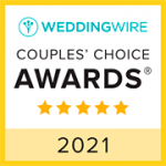 badge-weddingawards_en_US_21